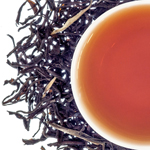 Artisan Tea, giving bean tea, about our tea, about us